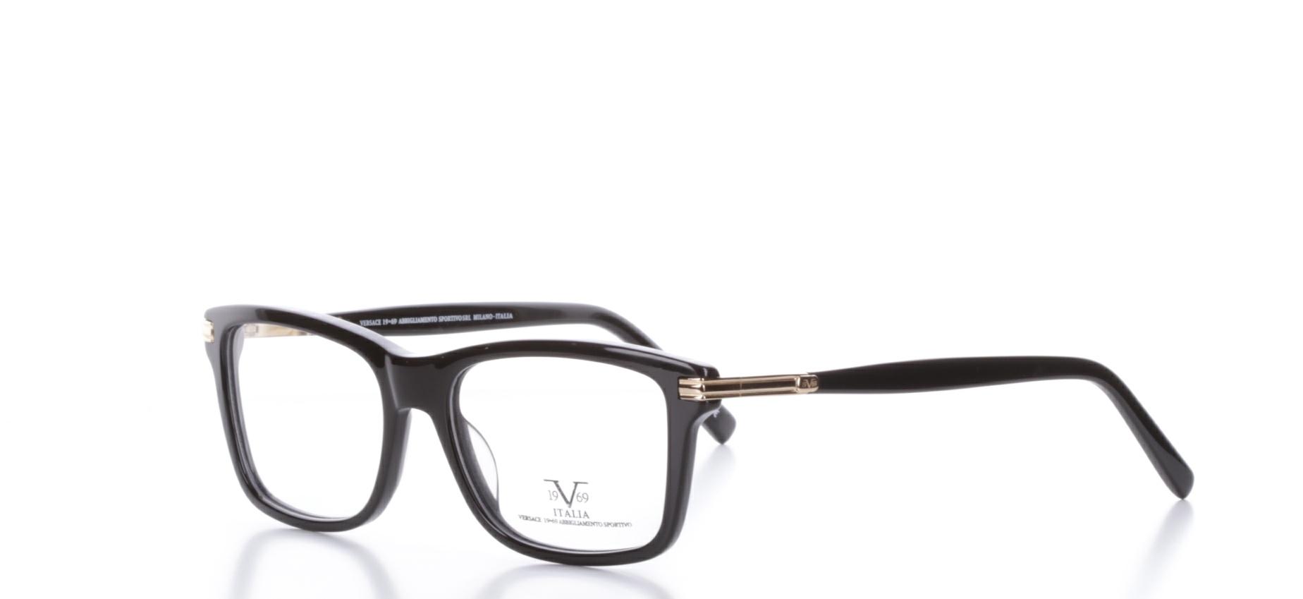 Rame-ochelari-dama - Rama-ochelari-vedere-Versace-1969-VM1517 c1ec3d210c